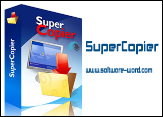 Download SuperCopier v 1.2.2.2