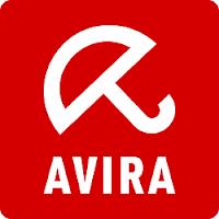 تحميل برنامج avira free antivirus مكافح الفيروسات