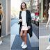 5 itens que vão potencializar o seu look