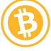 Earn Bitcoins Viewing Websites and Videos