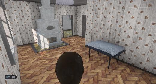 Arma3用Chernarusの家を入れるようにするMOD