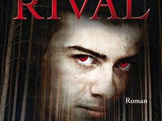 Viral, tome 5 : Rival de Kathy Reichs et Brendan Reichs