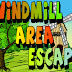Windmill Area Escape