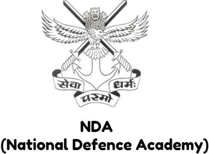 NDA Admission Exam For Indian Army, Indian Navy And Indian