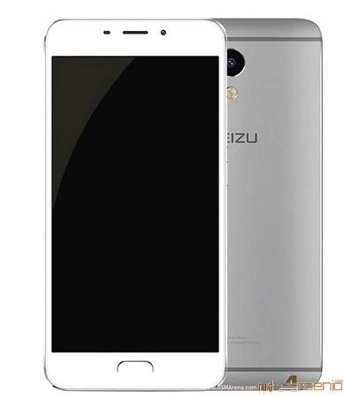 Kelebihan Dan Kekurangan Meizu M5 Note, Hp 2 Jutaan OS Marsmallow