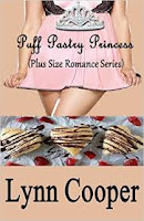 https://www.goodreads.com/book/show/27270434-puff-pastry-princess?ac=1&from_search=true