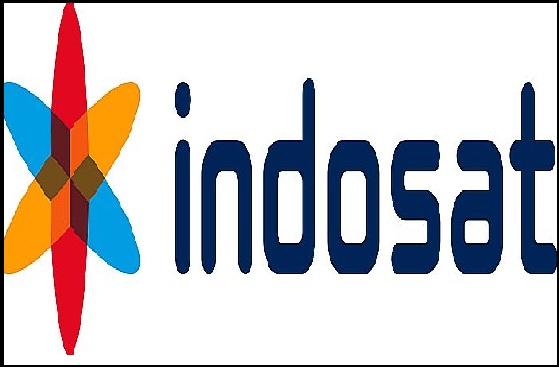 loker BUMN Indosat 2016
