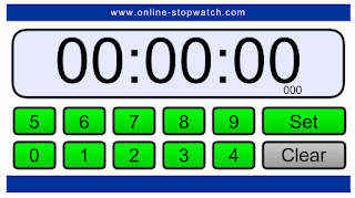 http://www.online-stopwatch.com/countdown-timer/