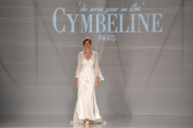 """Cymbeline Paris"""