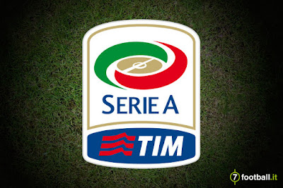 AC Milan vs Palermo Live Streaming
