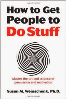 How To Get People To Do Stuff Pdf Book Free Download