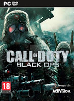 call-of-duty-black-ops-pc-cover-www.ovagames.com