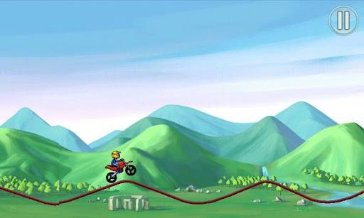 Bike Race Pro APK 2.3.3 Direct Link