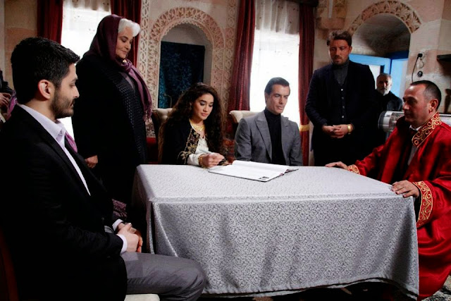 Seriale Online: Legea Pamantului episodul 11, Legea pamantului film serial turcesc (Adini Kalbime Yazdim) Legea pamantului ep 11 rezumat online.