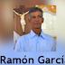 Salud de Ramón, hermano de Juan Tomás