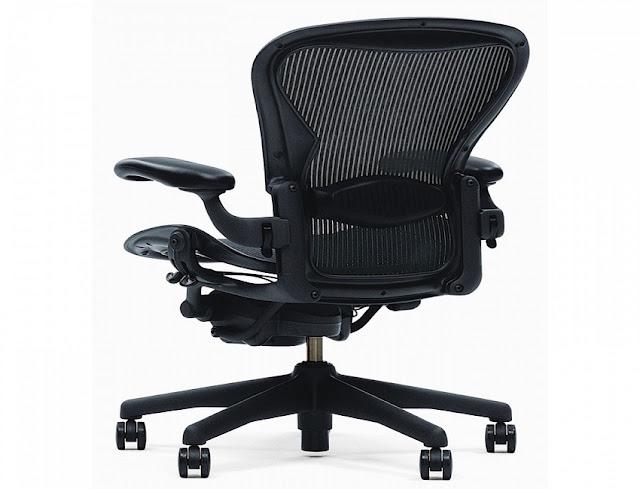 buy best ergonomic office chairs Denver CO for sale online