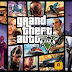 "Code-code // Password Game Grand Theft Auto ""GTA V/5"" Playstation 3 dan XBOX"