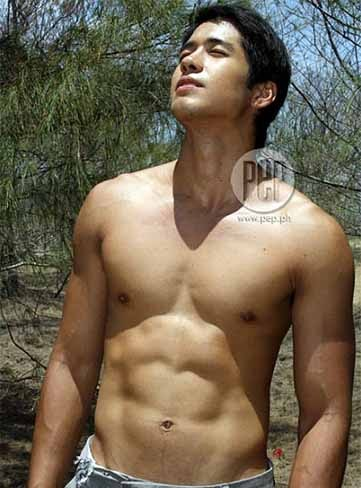 Temptation Island Movie: 16 Aljur Abrenica - Temptation ...
