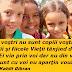 Kahlil Gibran despre copii