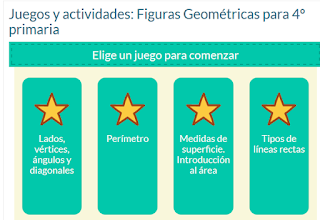 http://www.mundoprimaria.com/juegos-matematicas/juegos-actividades-figuras-geometricas-4o-primaria/