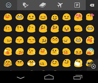 Bagaimana Cara Mengganti Noto Color Emoji di Smartphone Xiaomi Menjadi iOS, Android O Emoji, EmojiOne? Ini Tutorial Lengkapnya