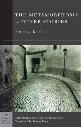 www.bookdepository.com/The-Metamorphosis-and-Other-Stories-Franz-Kafk/9781593080297/?a_aid=journey56