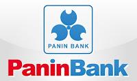 2 Posisi Lowongan di PT Bank Panin Tbk #1701050