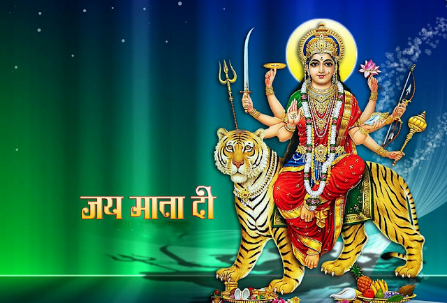 Happy Navaratri photos
