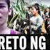 Magandang Babae Na Dating Myembro Ng NPA! Isiniwalat Ang Baho At Sekreto Ng NPA! Panoorin