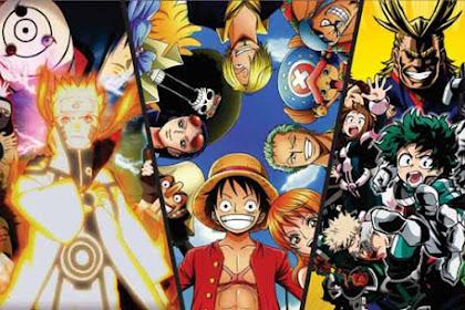 Inilah 3 Cara Bagaimana Studio Menayangkan Anime! Kamu Suka yang Mana?