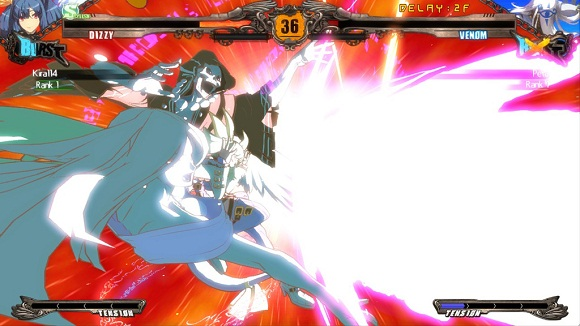 guilty-gear-xrd-rev-2-pc-screenshot-www.ovagames.com-3