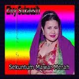 Download Mp3 Elvy Sukaesih - Sekuntum Mawar Merah Mp3Herman