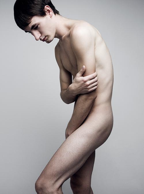 Young Skinny Boy Porn