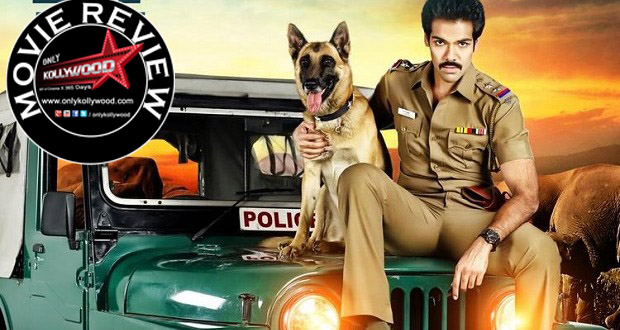 Naaigal-Jaakirathai-Movie-Review.jpg