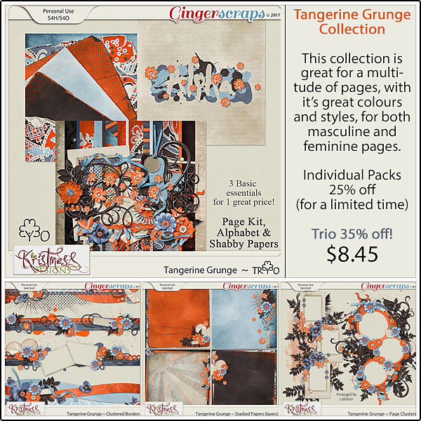 http://store.gingerscraps.net/search.php?mode=search&substring=Tangerine+Grunge&including=phrase&by_title=on&search_in_subcategories=on&manufacturers[0]=179