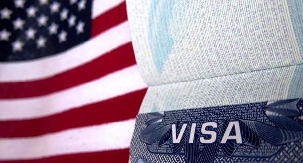 قرعة الهجرة الى أمريكا 2018 أمريكا تطالب المغاربة بتفادي البيانات المغلوطة في قرعة الهجرة