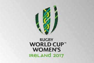 Confirmadas las fechas para el Women's Rugby World Cup 2017