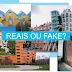 13 Construções incríveis verdadeiras ou falsas?
