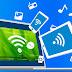 Compartir el Intetnet de tu computadora con otros dispositivos