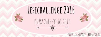 http://lesemomente.blogspot.de/2016/01/ankundigung-lesechallenge-2016.html