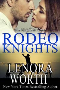 http://rodeoknights.blogspot.com/p/one-knight-in-vegas.html