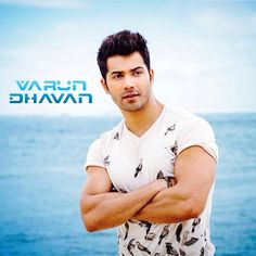 100+ Best Varun Dhawan Images HD Free Download (2019 ...