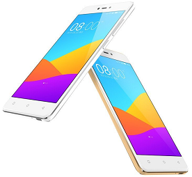 Download & Install Gionee GN3003L Stock ROM