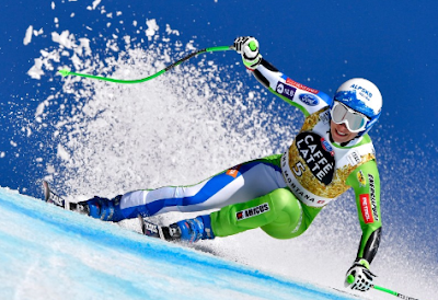 Alpine Skiing, World Cup, 2018, 2019, Calendar, men's, women's, female, Schedule, dates, venues, finals, championships.