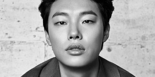 """Ryu Joon Yeol Ambil Peran di Film """"Taxi Driver"""""""