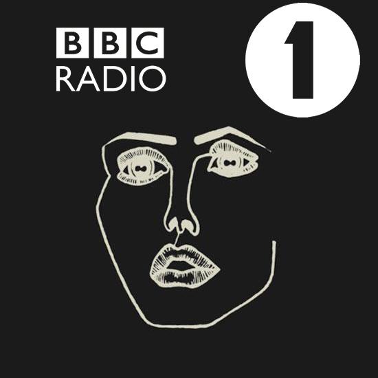 Jazzve Music Archive: Disclosure - BBC Radio 1 Essential Mix