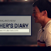 #AlaReview : Film Teacher's Diary dari Thailand