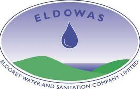 Eldoret Water Company Paybill Number 511 000 - Mobile Paybill Numbers