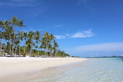 El Clima en Punta de Cana