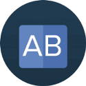 Download Free AB Liker (AB Auto Liker) APK Latest Version for Android